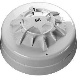 Apollo Orbis Heat Detector - BS Fixed Temperature 75 Degrees Celcius ORB-HT11004