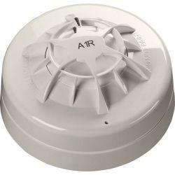 Apollo ORB-HT-41001-MAR Orbis Marine A1R Conventional Heat Detector