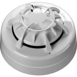 Apollo Orbis Multi Detector Smoke & Heat - Conventional ORB-OH-13001