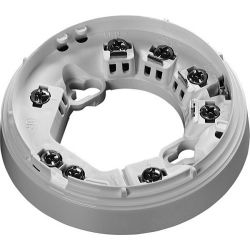 Apollo Orbis Timesaver Detector Base with Relay ORB-RB10004