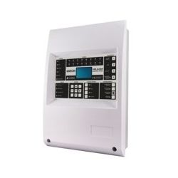 GFE ORION PLUS 8-32 Zone Conventional Fire Alarm Panel