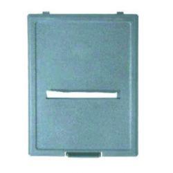 GST P-9901A Panel Printer For GST200-2