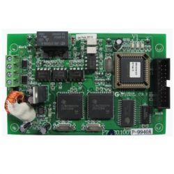 GST P-9940A RS485 Network Card