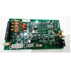 Fireclass PMM800 Power Monitor Module - 557.202.608