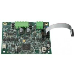 Notifier PRL-COM Pearl RS232 & RS485 Communication Card Kit