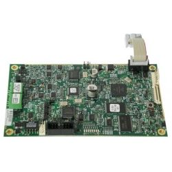 Notifier PRL-P2P ID2NET Fault Tolerant Network Card For Pearl Panel Network