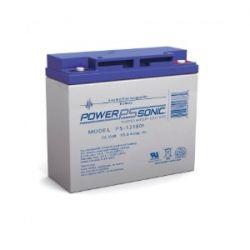 Powersonic PS12180 18Ah 12V Sealed Lead Acid Battery
