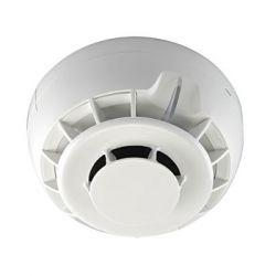ESP FireLine PSD2 Conventional Optical Smoke Detector c/w Base