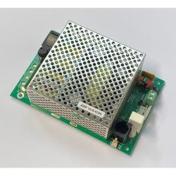 Ampac PSU2397 Replacement 3A Power Supply Unit For Loopsense Panels