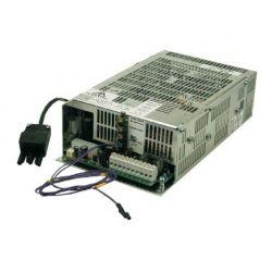 Tyco PSU830 Power Supply Module - 557.202.210