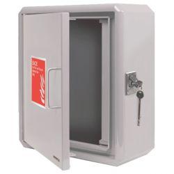 Electro Detectors RadEvac EACIE Wireless Evacuation Control Panel - 10 Floor Version - EDA-RE10