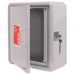 Electro Detectors RadEvac EACIE Wireless Evacuation Control Panel - 20 Floor Version - EDA-RE20