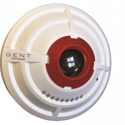 Gent S4-34741 Beam Sensor Emitter