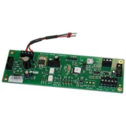 Kentec S737 Voyager Data Recorder Interface PCB