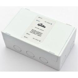 Ampac SA4700-104AMP Intelligent Twin Input / Output Interface Module