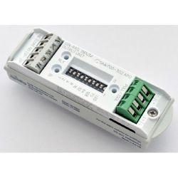 Ampac SA4700-302AMP Intelligent Input / Output Interface - DIN Rail Version