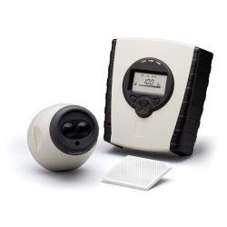 Ampac SA7100-100AMP Intelligent Auto-Aligning Beam Detector