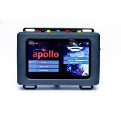 Apollo SA7800-870APO Test Set