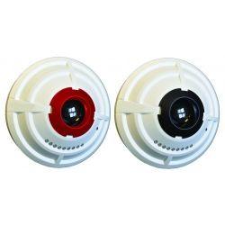 SMS SENTRI-BEAM SenTRI Addressable Beam Sensor Pair (Transmitter & Receiver)