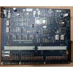SMS SENTRI2-MCB-N Master Control Board For SenTRI2 Control Panel