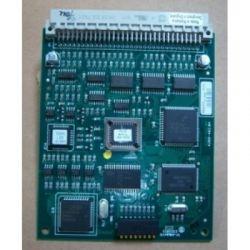 SMS SENTRI2-NC Network Card For SenTRI2 Control Panel