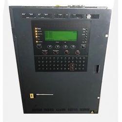 SMS SENTRI4-IDOOR Replacement Inner Door For SMS SenTRI4 Control Panel