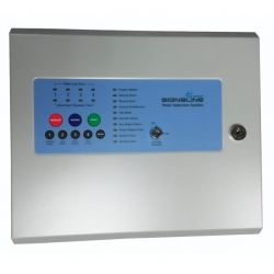 Signaline ESWD-2 Water Detection Control Panel - 2 Zone