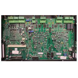 Notifier SPR-PRL-BASE Spare 2 Loop Pearl Base PCA