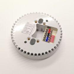 Fulleon Squashni 32-Tone Platform Base Sounder - SQ/SV/S/W