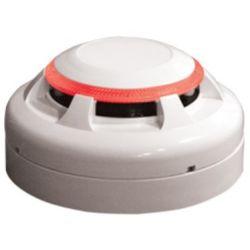 Nittan Smoke Detector Analogue Addressable Optical ST-PY-AS