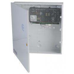 Elmdene STX2410-E 24V 10A Power Supply - EN54-4