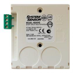 System Sensor M200XE Loop Isolation Module