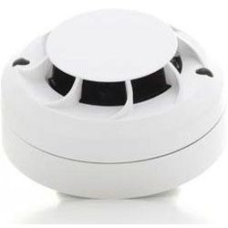 ESMI ESMI22051E Photo-Electronic Smoke Sensor