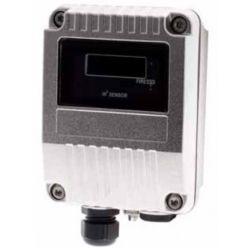 Talentum Triple IR Flame Detector - Stainless Steel - 16509