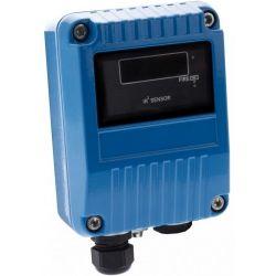 Talentum Triple IR Intrinsically Safe Flame Detector - 16579