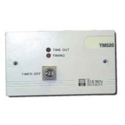 Tyco Fireclass TM520 Non-Addressable Timer Module - 557.180.423