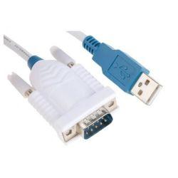 Notifier UT232R-200 USB to RS232 Upload / Download Lead - Windows 10