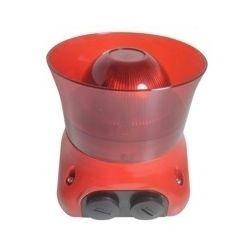 GFE VALKYRIE VOX CB IP65 Conventional Voice Sounder Beacon