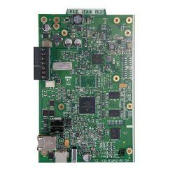 Gent VIG-BNG Bacnet Gateway Assembly For Vigilon & Compact Panels