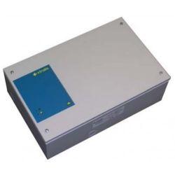 Vesda Xtralis VPS-220 2A Power Supply
