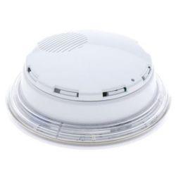 Cranford Controls VSO-LED Led Ring For VSO Platform Sounder (509-033)