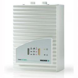 Wagner AD-99-1710 TITANUS Topsens Detector - Low Sensitivity c/w 0.50% Detector Module