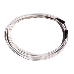 Signaline Pre-Terminated Non-Sensing Connection Cable - 10m Length - CSSIGWA001