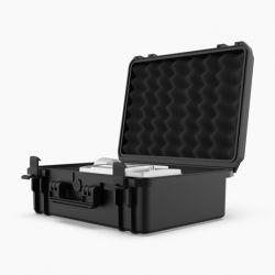 Zeta WF-KIT-SURVEY Wi-Fyre Wireless Survey Kit