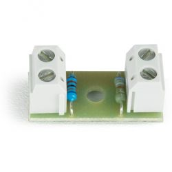 Windowmaster WSA 306 ASV Module For Linking WSC System To Fire Alarm
