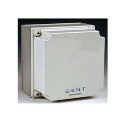 Gent XENS-FFR Fire And Fault Relay Unit For Xenex Fire Panel