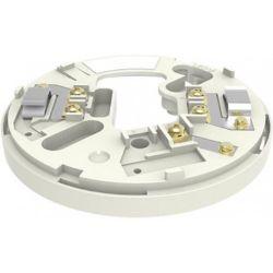 Hochiki YBN-R/3(WHT) Mounting Base Plate - White