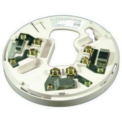 Hochiki YBN-R/4(IS) Intrinsically Safe Detector Base