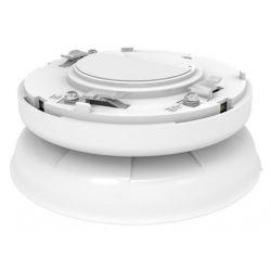Hochiki YBO-BS(WHT) Addressable Base Sounder - White