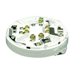 Hochiki Detector Base & Isolator - ESP Protocol - YBN-R/3(SCI)